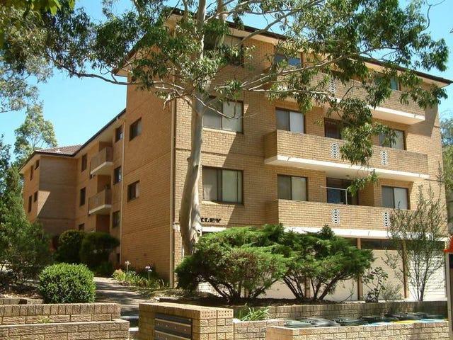 14/19 Cottonwood Crescent, Macquarie Park, NSW 2113