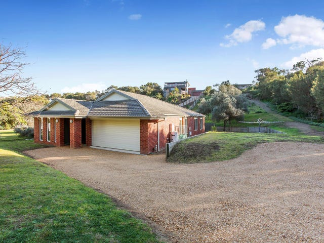 22 Cowrie Court, Tootgarook, Vic 3941