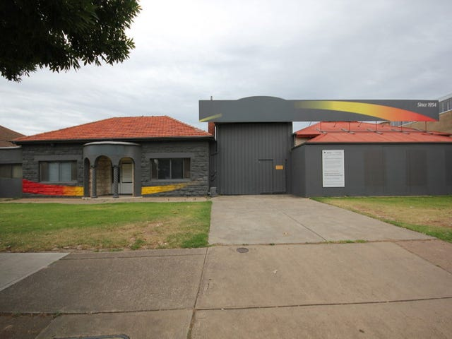 600 & 602 Port Rd & 3 Coombe Road, Allenby Gardens, SA 5009