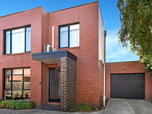 4/172-174 Elizabeth Street, Coburg North, Vic 3058