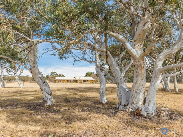 159 Farringdon Road, Braidwood, NSW 2622
