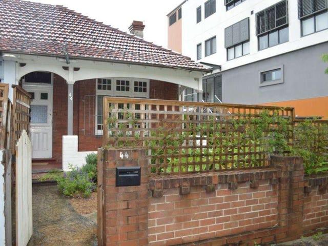 44 Barker Street, Kingsford, NSW 2032