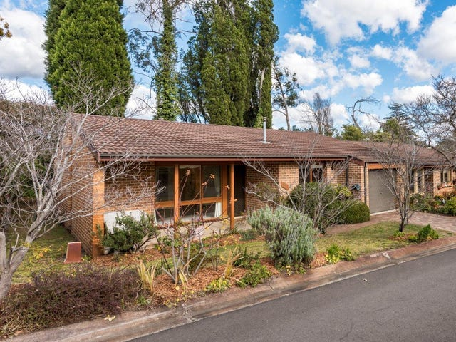 7/502 Moss Vale Road, Bowral, NSW 2576