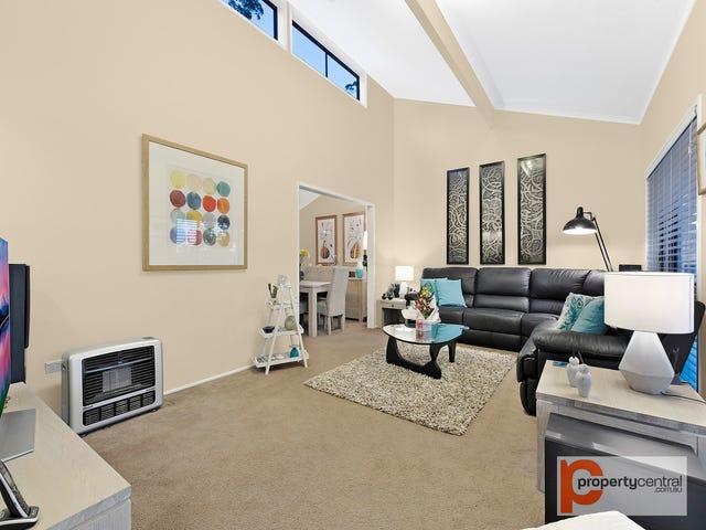 45 Elaine Avenue, Berkeley Vale, NSW 2261