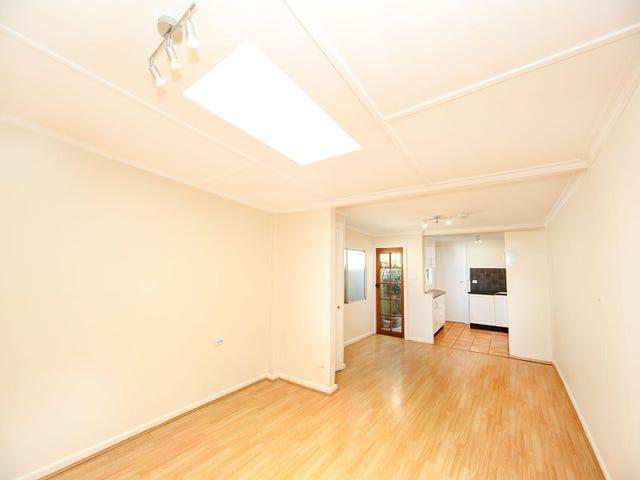 63 Prospect Street, Erskineville, NSW 2043