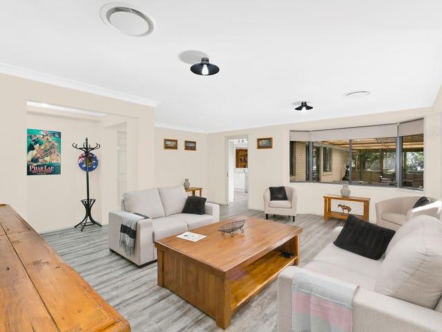 64 Skyhawk Ave, Hamlyn Terrace, NSW 2259
