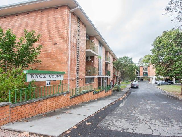 31, 53 King William Road, Unley, SA 5061