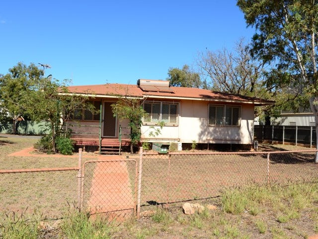 62 Moore Street, Port Hedland, WA 6721