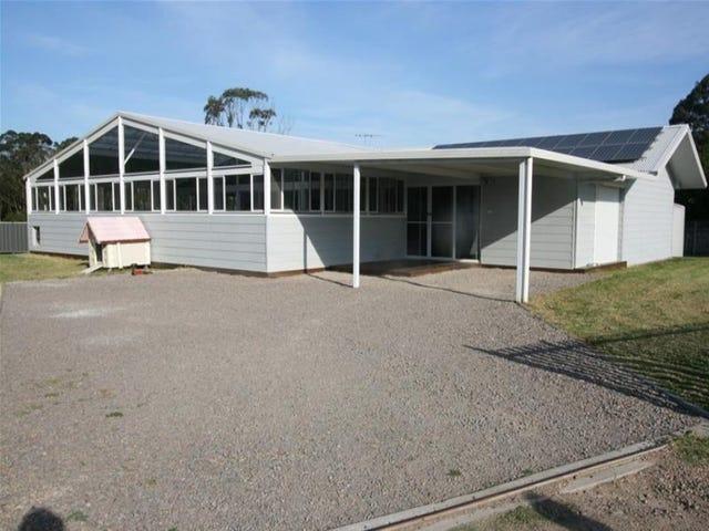 69 Abundance Road, Medowie, NSW 2318