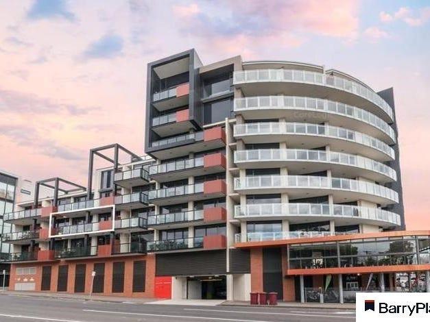 404/120 Brougham Street, Geelong, Vic 3220