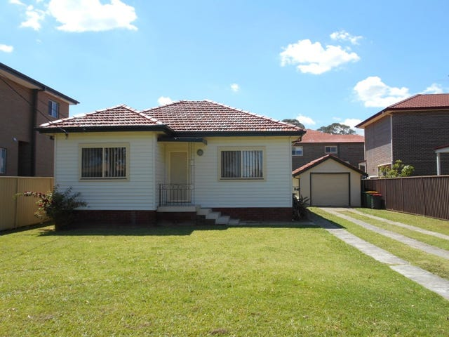 43 Ballandella Road, Toongabbie, NSW 2146