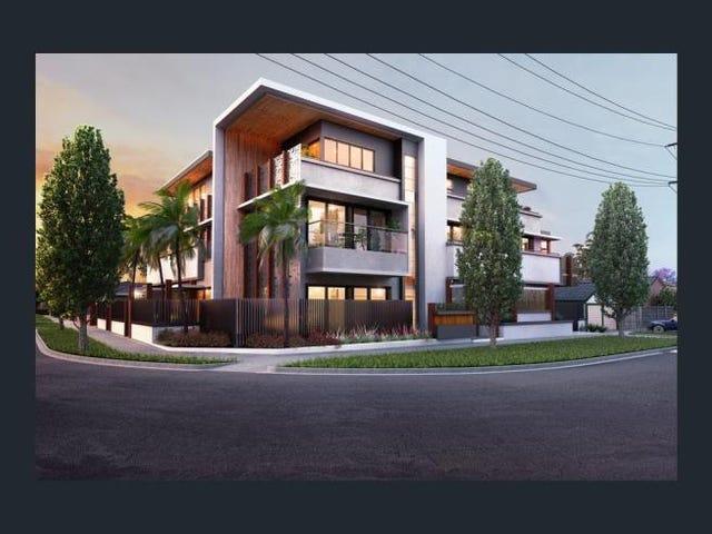 106/15-17 Mavis Street, Footscray, Vic 3011