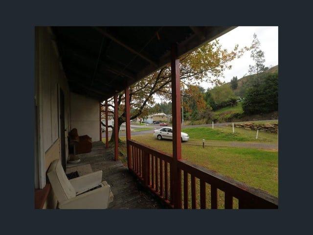 86 Batchelor Street, Queenstown, Tas 7467
