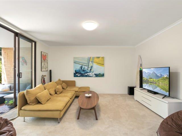 5/21 Seabeach Avenue, Mona Vale, NSW 2103