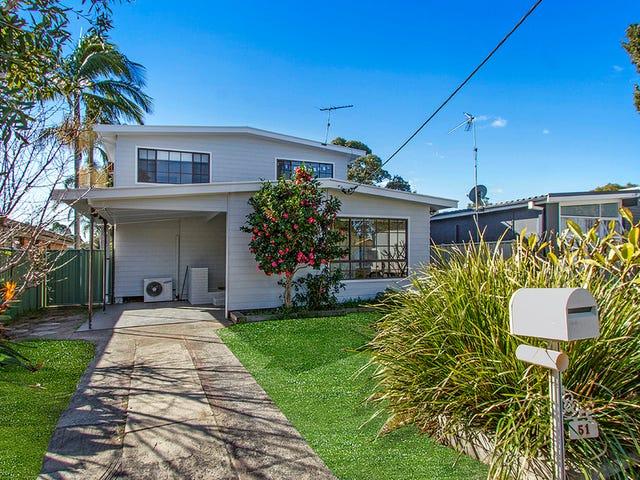 51 Pozieres Avenue, Umina Beach, NSW 2257