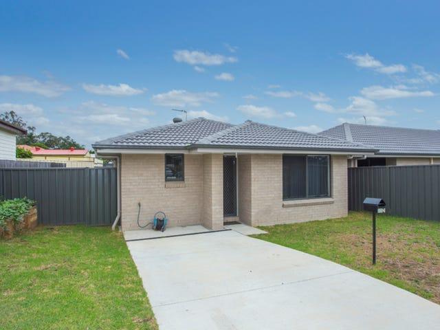 1/325 Wollombi Road, Bellbird, NSW 2325