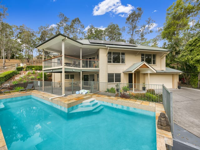 9 Livistona Place, The Gap, Qld 4061