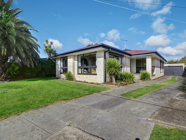 13 Burke Court, Grovedale, Vic 3216