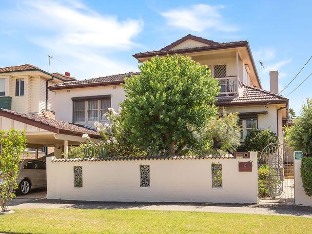 8 David Street, Earlwood, NSW 2206