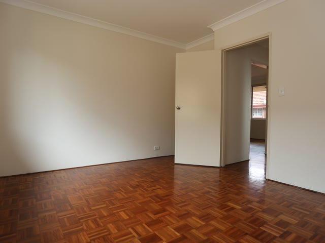 6/7 Hillard Street, Wiley Park, NSW 2195