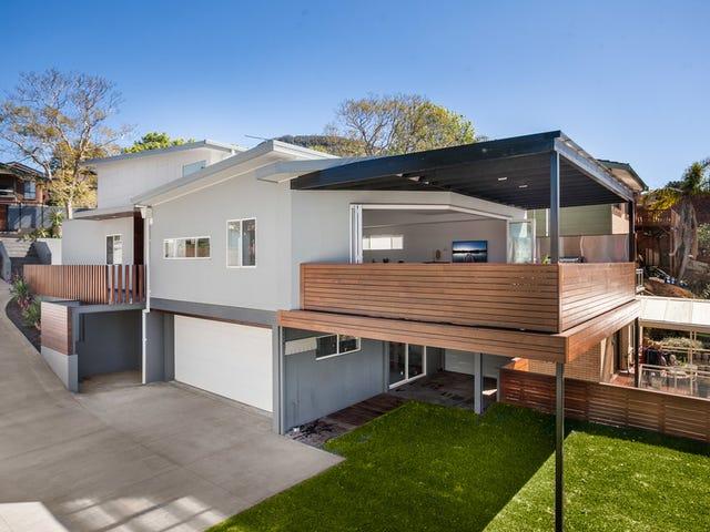 17 Spring Street, Mount Keira, NSW 2500