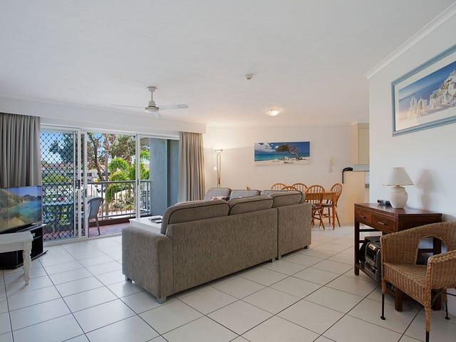 16/36 'Markham Court' Australia Avenue, Broadbeach, Qld 4218