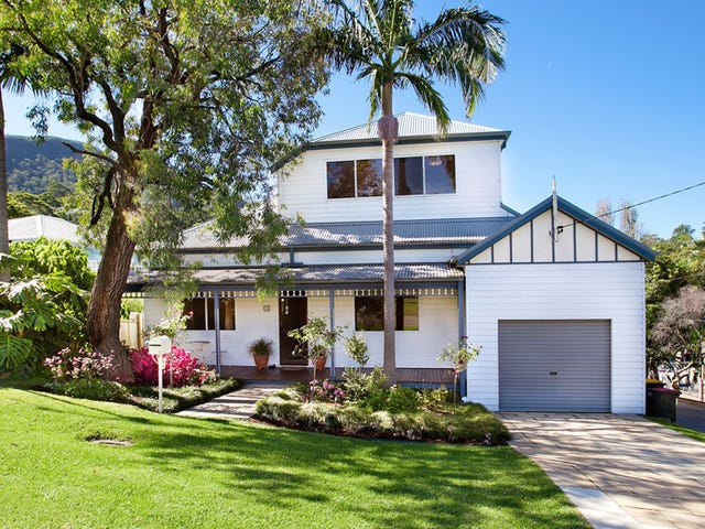 44 Mountain Road, Austinmer, NSW 2515