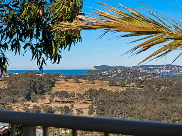 51 Berne Street, Bateau Bay, NSW 2261