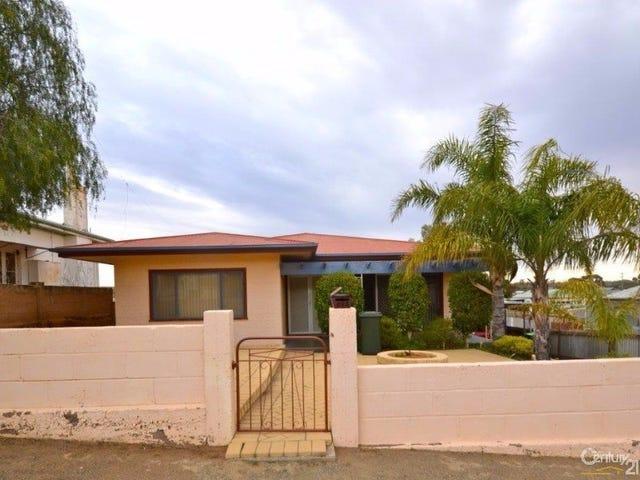 117 Wills Lane, Broken Hill, NSW 2880