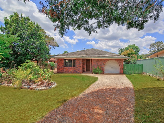 16 Lochleven street, Carindale, Qld 4152