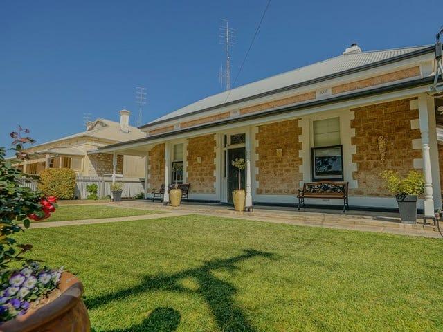43 Railway Terrace, Kadina, SA 5554