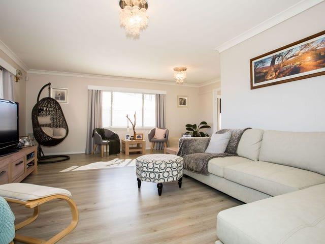 53 Mossman Street, Armidale, NSW 2350