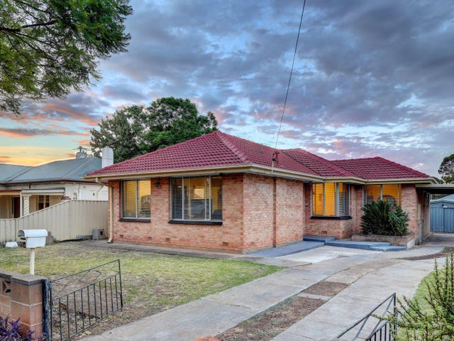 50A Corconda Street, Clearview, SA 5085