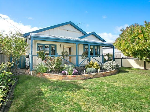 12 Giddings Street, North Geelong, Vic 3215