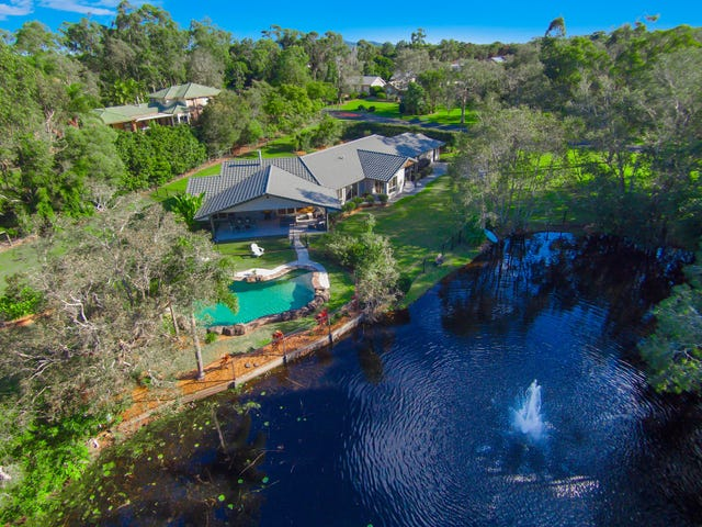 4 Thornton Drive, Thornlands, Qld 4164