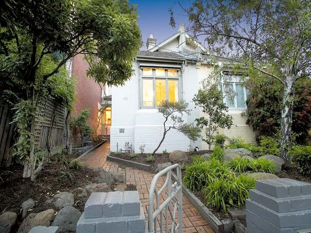 152 Lennox Street, Richmond, Vic 3121