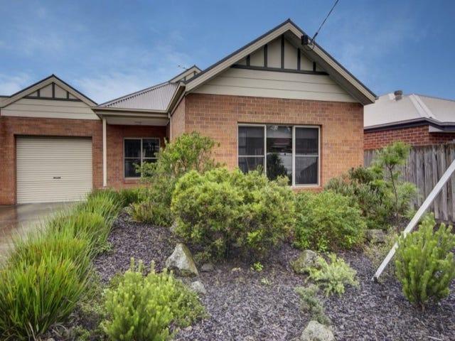 20 Trigg Street, Geelong West, Vic 3218