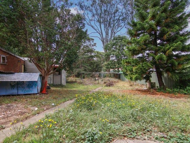 44 Caloola Crescent, Beverly Hills, NSW 2209