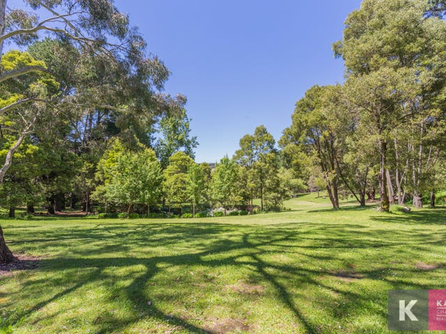 4 Downey Road, Dewhurst, Vic 3808