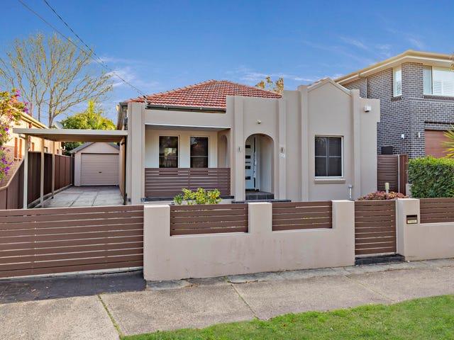 33 Margaret Street, Belfield, NSW 2191