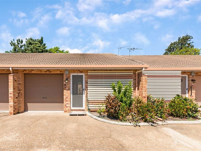 3/29-31 Ackers Street, Hermit Park, Qld 4812