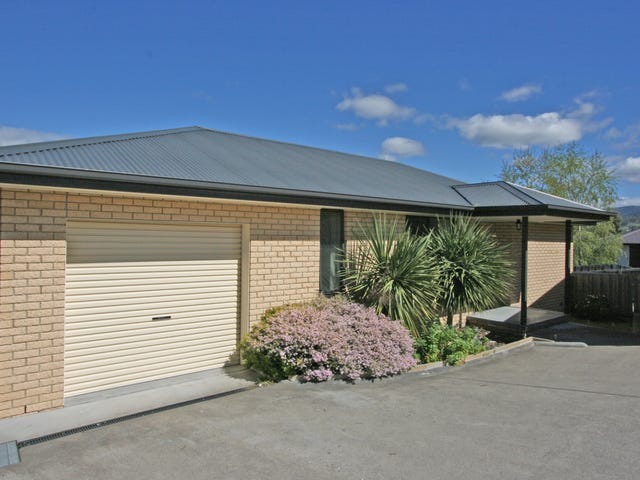 1/10 Trevally Court, Kingston, Tas 7050