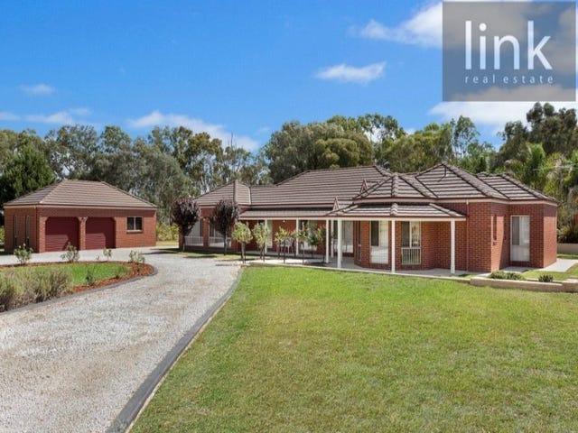 81 Finlay Road, Thurgoona, NSW 2640