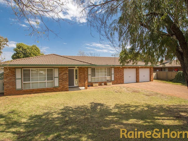 5 Andrew Place, Dubbo, NSW 2830