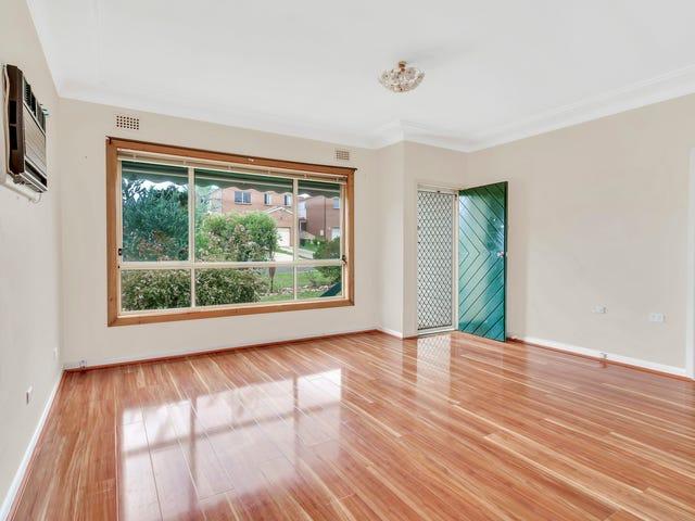 7 Lionel Street, Ingleburn, NSW 2565