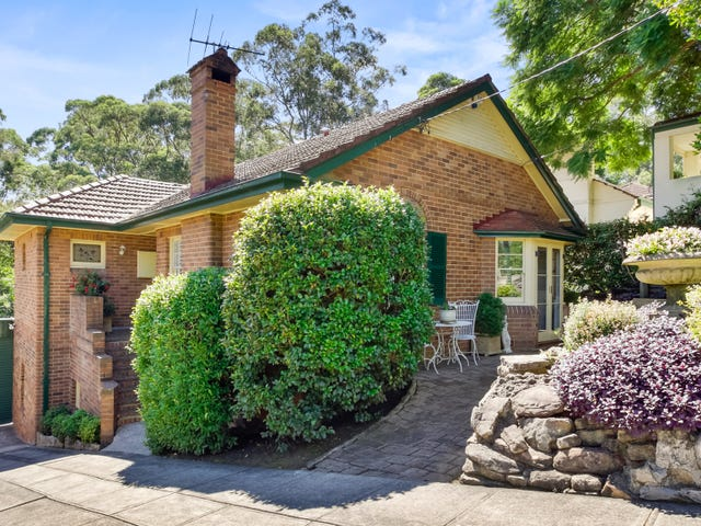 15 Sharland Avenue, Chatswood, NSW 2067