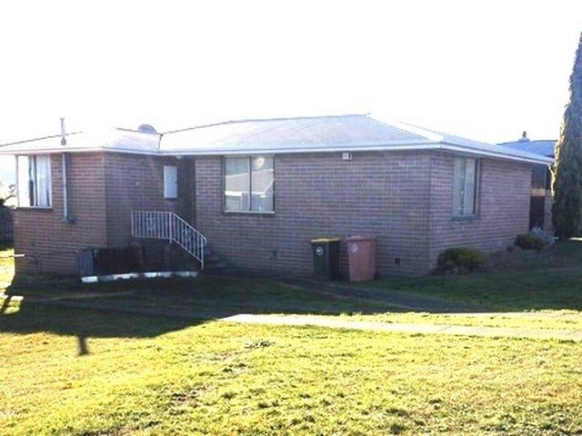 46 Cowle Road, Bridgewater, Tas 7030