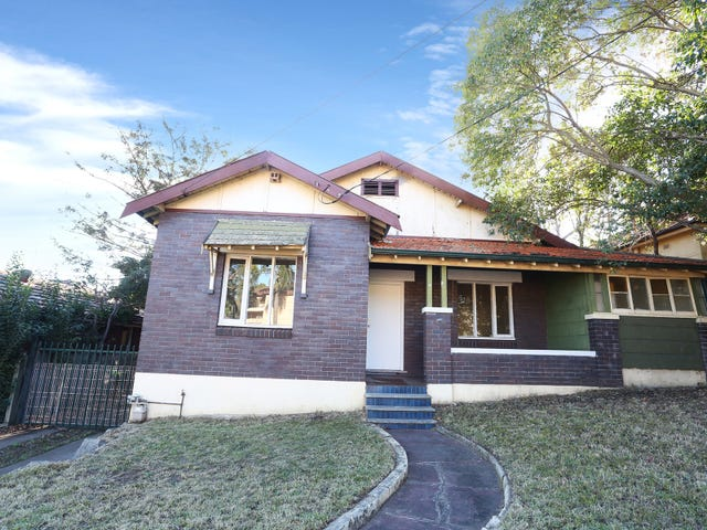 267 Pennant Hills Road, Carlingford, NSW 2118