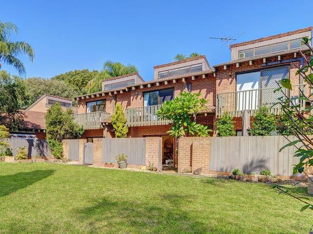 5/2-6 Hainsworth St, Westmead, NSW 2145