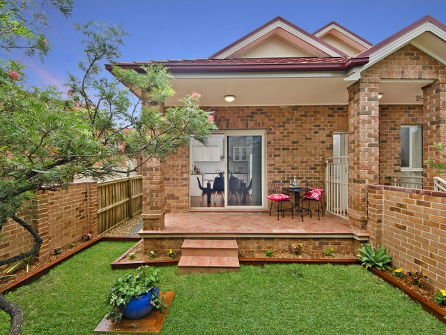 5/71-73 Railway Street, Baulkham Hills, NSW 2153